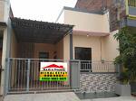 2 Bedrooms House Pondok Ungu, Bekasi, Jawa Barat