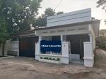 Room Rental House Manahan, Surakarta, Jawa Tengah