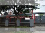 Disewakan Gudang di Daerah Purwokerto (PW000049)