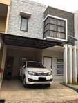 Jagakarsa Town House