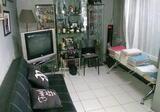 Rumah Siap Huni Murah...