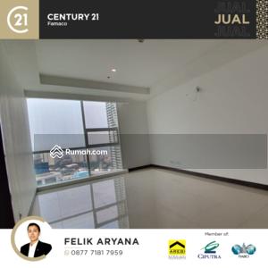 Dijual - Apartemen Gallery West Kebon Jeruk