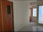 Apartemen Cbd Wiyung