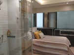 Apartemen Osaka PIK 2