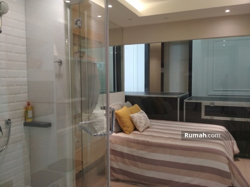 Apartemen Osaka PIK 2 #96617565
