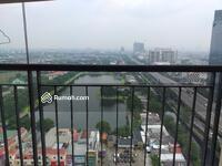 Disewa - Apartemen City Home