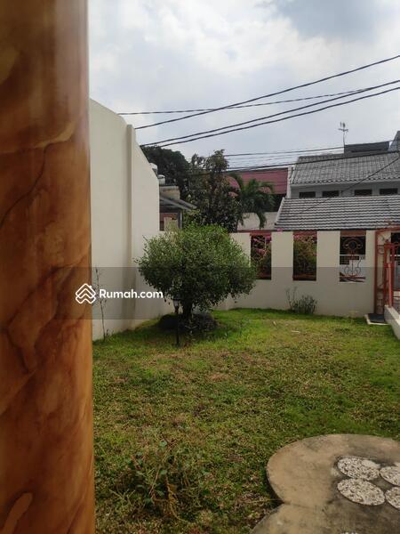 Tomang Park #96627405
