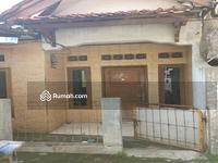 Mengenal Tiga Rumah Adat Maluku Keunikan Dan Cirinya Rumah Com