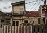 Rumah Siap Huni di Kembar Timur