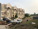 Angel Residence