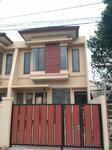 Sawo Residence