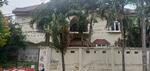 Rumah Mewah Pejaten Barat Paling Murah