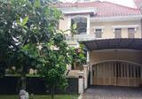 Rumah Luas Kota Baru Parahyangan Pitaloka