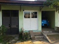 Dijual - Rumah di Puri Permai Tigaraksa Tangerang
