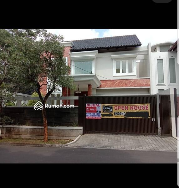 Dijual Rumah Bangunan Baru Bintaro Sektor 1 Jakarta Selatan Sektor 1 Bintaro Jakarta Selatan Dki Jakarta 6 Kamar Tidur 500 M Rumah Dijual Oleh Firly Amalia Se Mm Rp 13 7 M 17426314