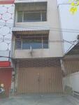 Dijual Ruko luas tingkat 3 dijln Raya GATOT SUBROTO