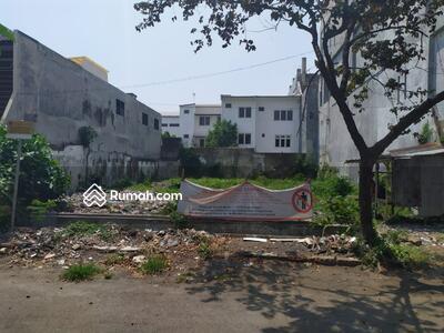 Disewa - Disewakan Tanah di Rungkut Mejoyo Dekat UBAYA Tenggilis, Strategis
