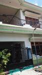 Rumah Disewa Pondok Benowo Indah Surabaya