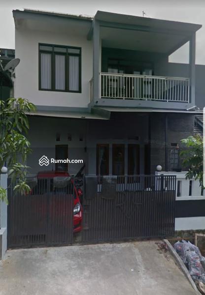 Dijual rumah di padasuka,view Bandung dengan hawa sejuk #96731633