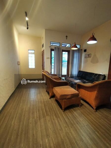 Dijual rumah di padasuka,view Bandung dengan hawa sejuk #96731635