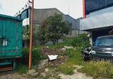 Jual kavling tanah di Kopo Mas Regency