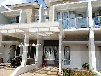 Dijual - Promo 9 Jt Punya Rumah Mewah Free Biaya2 ALL IN di Jtaiasih, Pondok Gede, Belasi Selatan