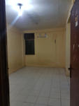 Dijual apartment rusun murah di Kemayoran