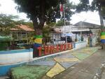 Sewa Rumah Di Turangga / For Rent Rumah Di Area Turangga