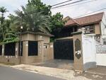 Dijual Rumah Mewah Siap Huni Di Jl Limo, Grogol Selatan