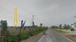Tanah 4 hektar di Kalianda Timbangan Lampung