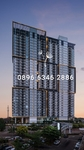 Breeze Tower - Bintaro Plaza Residences