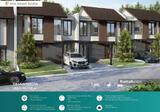 Kota Baru Parahyangan Smart Home
