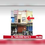 Jalan Tanjung Raya 2