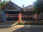 Dijual Rumah Tinggal Nyaman dan Murah di Sokaraja(PW000053)