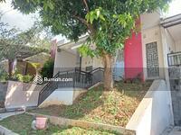 Dijual - Syailendra Residence Banyumanik