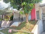 Syailendra Residence Banyumanik
