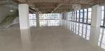 Office Space Sudirman Suites