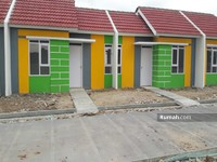 Dijual - Promo Rumah subsidi Pondok Permata Cileungsi