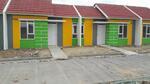 Promo Rumah subsidi Pondok Permata Cileungsi