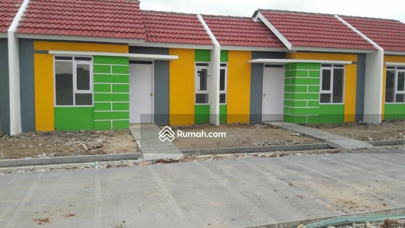 Promo Rumah subsidi Pondok Permata Cileungsi #96790509