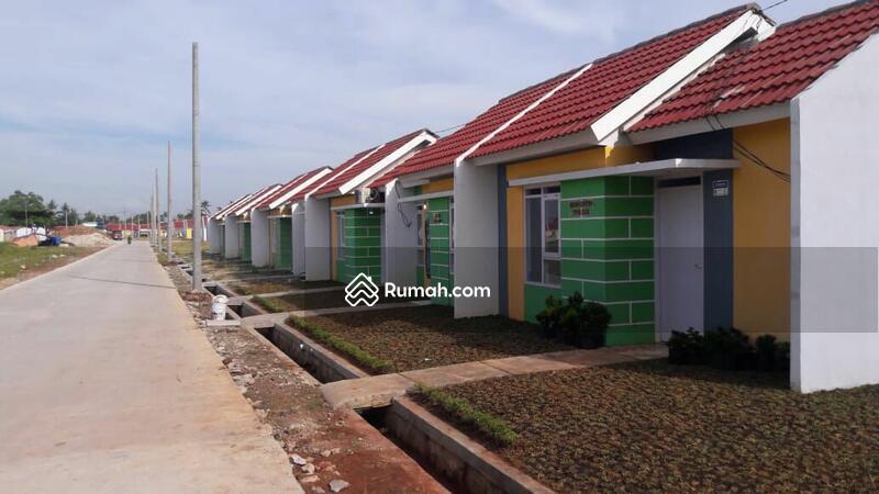 Promo Rumah subsidi Pondok Permata Cileungsi #96790511