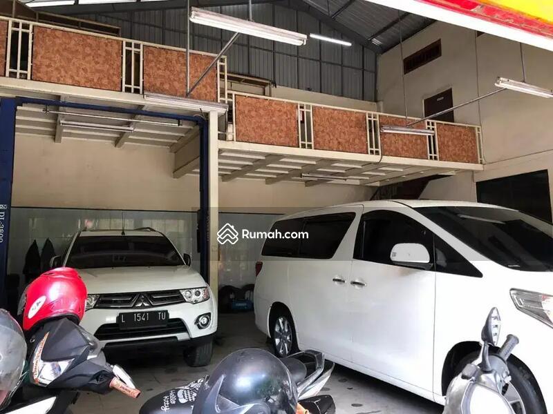 Dijual Murah Harga Covid Karena Bu Tempat Usaha Cuci Mobil Tenggilis Tenggilis Tenggilis Mejoyo Surabaya Jawa Timur 200 M Ruko Dijual Oleh Ferry Wijaya Rp 4 5 M 17443846