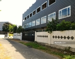 Putat Jaya Office Building Lokasi Strategis Dekat Tol Satelit Surabaya