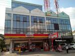 Simo Office Building Daerah Putat Jaya Surabaya Lokasi Strategis