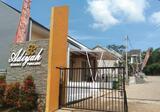Rumah Mewah Harga Murah Di Tangsel