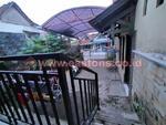 Dijual Rumah di Area Baturraden (PW000055)