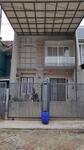 Dijual Rumah Taman Surya 5