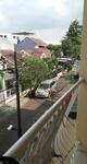 Dijual rumah cantik brand new siap huni  Graha Bintaro Jaya
