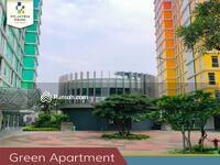 Dijual - Apartemen Pejaten Park Residence Flash Sale 900 Jt an