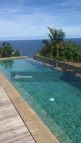 Villa Luxury Cliff Pantai Pandawa dengan Sunset Ocean View, Ungasan, Badung #96824405